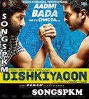 Dishkiyaoon (2014) Mp3 Songs   Punjabi Songs   Scoop.it