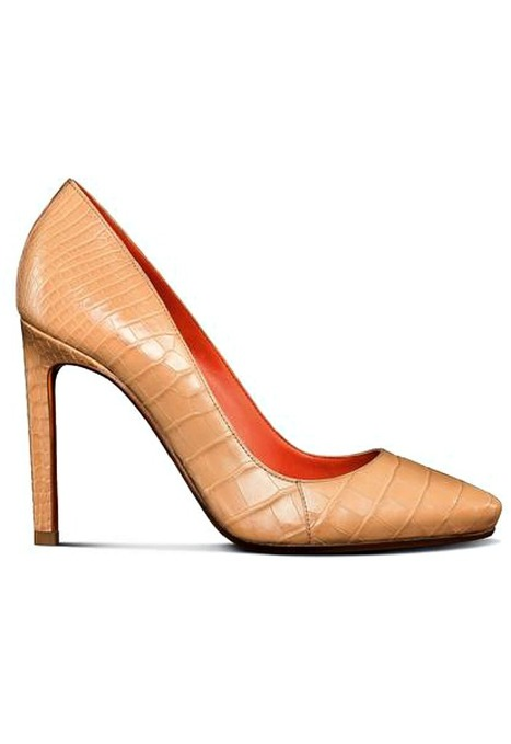 Santoni Spring/Summer 2013 collection | Women Fashion Accessories | Scoop.it