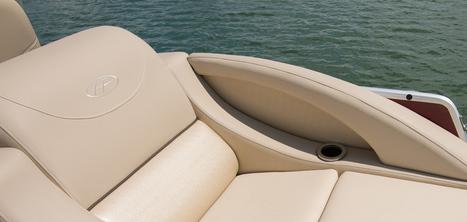 Warranty   Harris Flotebote - Manufacturer and Designer of PontoonBoats   Pontoon Boat   Scoop.it