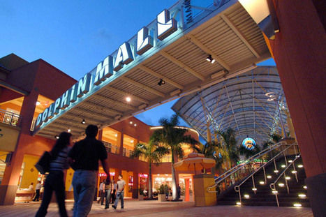 How do You Prefer the Best Nightlife and Shopping in Miami ?? | My Travel Wall | Scoop.it
