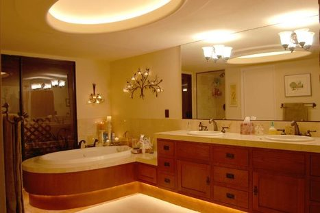 (EN) - Kitchen or Bath Remodel Glossary of Terms | nkba.org | kitchen remodeling | Scoop.it