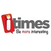 Web Designers in Richmond upon Thames | itimes | Sowedane Web Design Agency | Scoop.it