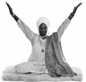Kundalini Yoga Meditation: Old Gypsy Way of Calling on the Spirit of Mother Earth | 3HO eCommunity | Kundalini Yoga | Scoop.it
