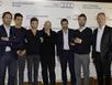 Audi talents awards: les lauréats 2013 en design et art contemporain - Caradisiac.com | Veille Artilinki | Scoop.it
