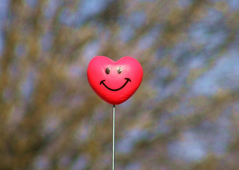 Antidepressant Lexapro Improves Heart Health | Medical Science | Scoop.it