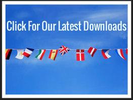 Power Distance Index   intercultural   Cross Border Mindset   Scoop.it