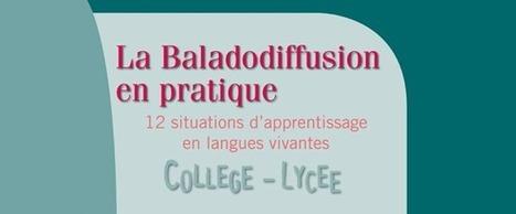 Nouveau portail Langues vivantes-Éduscol | recrutement | Scoop.it