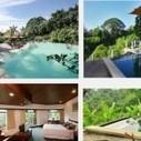 5 Pilihan Tempat Liburan Terbaik di Jawa Barat dan Jakarta | MauOrder.Com | Wisata Asik dan Hemat | Scoop.it