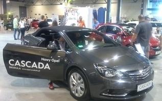 Upał, auta i dziewczyny - Money.pl | aaa | Scoop.it