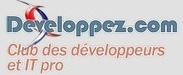 La ville de Grenoble compte faire migrer huit autres écoles sur Linux cette année | Innovation sociale | Scoop.it