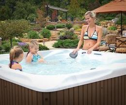 Essential Functions of Master Spa Filters | Home Improvement | Scoop.it