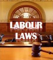 Labour Law in Bangladesh Within the Framework of ILO ... | Employement Law | Scoop.it