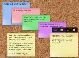 Corkboard! Post you questions and answers! (Instructional Resource) | Juliana's Biology E-toolbox | Scoop.it
