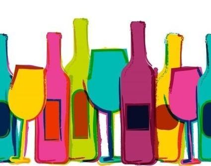 Les start-up du vin mettent les pieds dans le plat | Le vin quotidien | Scoop.it