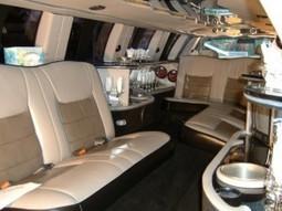 Cockeysville Sedan Limousine LTD is the right limo company | Cockeysville Sedan Limousine LTD | Scoop.it
