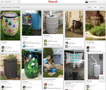 Three Reasons Your Company Should Consider Pinterest Marketing | Pinterest | Scoop.it