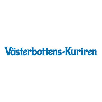 EU-valet stort på sociala medier - Västerbottens-Kuriren | Sociala Medier idag | Scoop.it