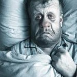 Symptoms of The Flu. | This Can Be Important To You! | Scoop.it