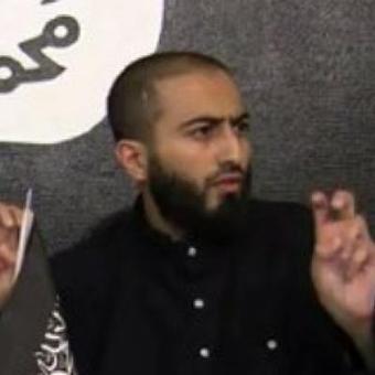 Mons: La détention du patron de Sharia4 Belgium arrêté à Mons ... - La Province | Belgium | Scoop.it