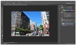 Adobe Photoshop CS6 | Photoshop | Scoop.it