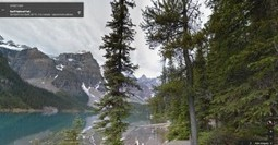 Google Street View now includes national parks, historic sites in US and Canada | Camping gadgets | Scoop.it