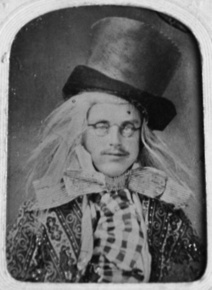 Meet the Mad Hatter | English Usage for French Insights | Scoop.it