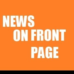 News on Front Page - Business, Trendy and Fashion Related News | News On Front Page | Scoop.it