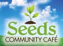 Seeds Community Cafe, Colorado Springs | Patterns Network Denver | Scoop.it