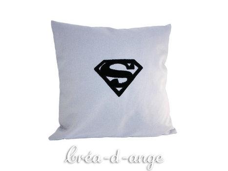 Soyez un super héros! : Créa d'Ange | Où trouver mes créations? | Scoop.it