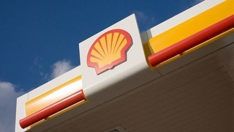 Egypte: Shell et Apache achèvent des essais de production de gaz de schiste sur Apollonia | STOP GAZ DE SCHISTE ! | Scoop.it