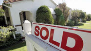 Southland home prices hit a four-year high | Around Los Angeles | Scoop.it
