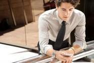 5 conseils pour faire face au rejet de votre candidature | Chômagie et job | Scoop.it