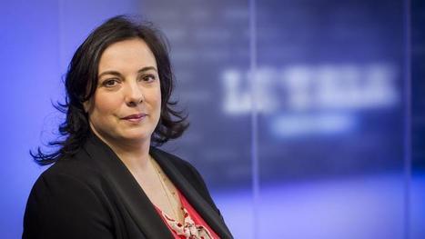 Remaniement : l'écologiste Emmanuelle Cosse sur les tablettes de François Hollande - le Figaro | Actualités écologie | Scoop.it