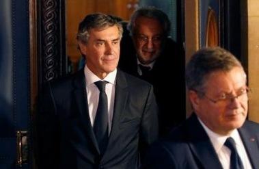 Le procès Cahuzac est repoussé pour une question de «sécurité juridique» | Vers l'Europe du futur | Scoop.it