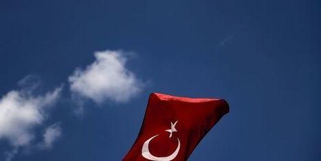 L'écrivaine Asli Erdogan dans la tourmente des purges en Turquie | lemonde.fr | TdF  |   Culture & Société | Scoop.it