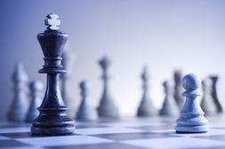 Stratégie de linkbuilding de A à Z | Scoop4learning | Scoop.it