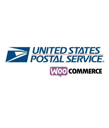 Download USPS Shipping WooCommerce Extension | GPLclub.org | WooCommerce | Scoop.it