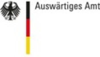 (MULTI) (PDF) - Terminologie | auswaertiges-amt.de | Glossarissimo! | Scoop.it