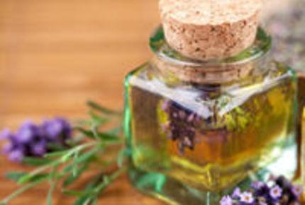 3 huiles essentielles pour chasser les tensions de la rentrée | Huiles essentielles HE | Scoop.it