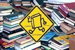 Le bookcrossing veut faire du monde une bibliothèque - consoGlobe (Inscription) | Actualités du monde des bibliothèques | Scoop.it