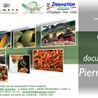 FOOD SAFETY - STANDARDS - SUSTAINABILITY - QUALITY .......Veille documentaire Equipe Normes MOISA......