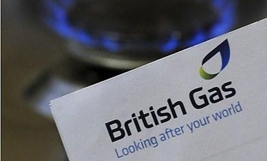 British Gas raises energy prices by 9.2% | MACRO | Scoop.it