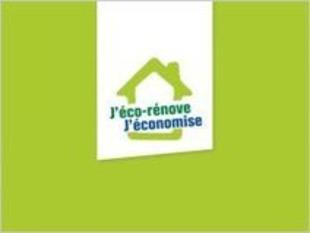 Rénovation énergétique : premiers retours d'expérience des Points Rénovation Info Service | La Revue de Technitoit | Scoop.it