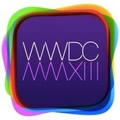 5 things iPhone photographers want from WWDC | What's new in Visual Communication? | Scoop.it