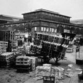 Cent ans de loi sur le patrimoine, dix ratés   Patrimoine Industriel   Scoop.it