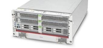 Gloednieuwe Oracle-servers voor UZ Leuven | ICT trends | Scoop.it