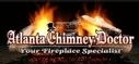 Chimney Cleaning & Repairs Alpharetta | Atlanta Chimney Doctor : | Out of the Coldplace | Scoop.it