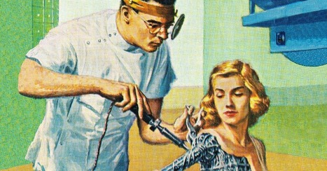 10 Crazy Jobs That Will Exist in the Future | New professions | Scoop.it