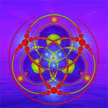Janosh | meditation and wel being | Scoop.it