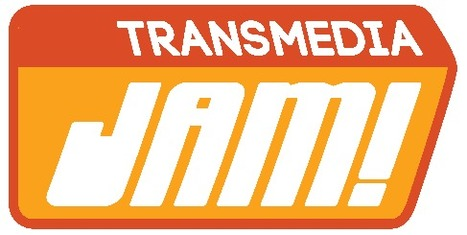 Winners of the first ever Transmedia Jam!!! | Tracking Transmedia | Scoop.it